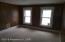 Middle Bedroom 2nd Floor