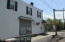 428-430 Wyoming Avenue, West Pittston, PA 18643