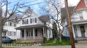 94 Academy St., Plymouth, PA 18651