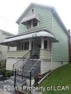 68 Hutson St, Wilkes-Barre, PA 18702