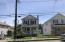 168 Hillside Ave, Edwardsville, PA 18704