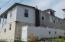 80 LaGrange Street, Pittston, PA 18640