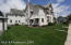 301 Delaware Ave, West Pittston, PA 18643