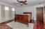 17 Irving St., Wilkes-Barre, PA 18702