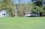 161 Reyburn Rd, Shickshinny, PA 18655