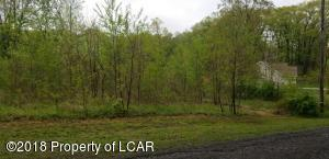 Center St Lot 3, Wanamie, PA 18634
