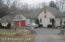 1277 Mountain, Shickshinny, PA 18655