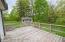 54 Swanson Rd., Bear Creek, PA 18702