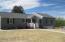 11 Calvert St, Yatesville, PA 18640