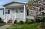 68 Leonard St, Pittston, PA 18640