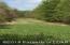 Steele Road, Larksville, PA 18651