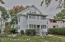 42 Vaughn St, Kingston, PA 18704