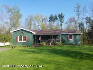 96 Broadway Rd, Sweet Valley, PA 18656