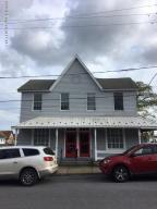 704 Main St, Freeland, PA 18224