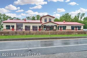 1350 River Road, Plains, PA 18705