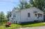 476 Fourth St, Plymouth, PA 18651