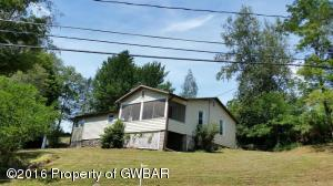 250 Old Highway, Dallas, PA 18612