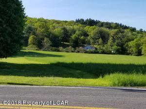 East Mountain Road, Larksville, PA 18704