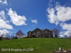 230 Harris Hill Rd, Shavertown, PA 18708