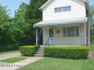 170 Grant St, Exeter, PA 18643