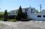 110 Hillside Ave., Harveys Lake, PA 18618