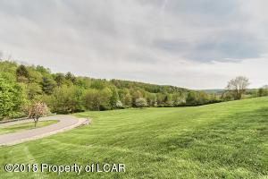 Harris Hill Road, Shavertown, PA 18708