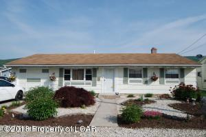 5 Coolidge St, Exeter, PA 18643