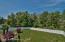 29 N BEECH Rd, Plains, PA 18705