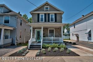 19 North St, West Pittston, PA 18643