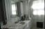 127 Robert St, Nanticoke, PA 18634