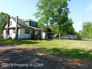 1000 Thornhurst Rd, Bear Creek, PA 18702
