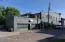 506 Luzerne Avenue, West Pittston, PA 18643