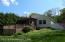 131 Baird St, Harveys Lake, PA 18618