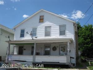 155-157 Walnut St, Plymouth, PA 18651