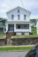 31 Shawnee Ave, Plymouth, PA 18651