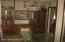 127 McCarragher St, Wilkes-Barre, PA 18702