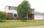937 E 10th St, Berwick, PA 18603