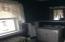 719 W Main St, Plymouth, PA 18651