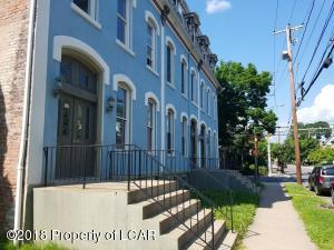 303 S Franklin St, 3, Wilkes-Barre, PA 18702