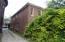 73 W Ross St, Wilkes-Barre, PA 18702