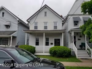 341 New Grant St, Wilkes-Barre, PA 18702