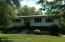 226 W Woodhaven Dr, White Haven, PA 18661