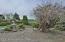 303 Venessa Drive, Hanover Township, PA 18706