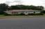 155 Adams St, Freeland, PA 18224