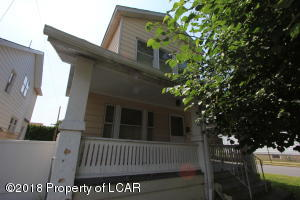 222 Old River Rd, Wilkes-Barre, PA 18702