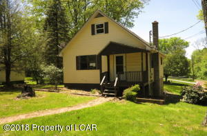 13 Yeager Rd, Mountain Top, PA 18707