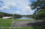 104 Old Ford Rd, White Haven, PA 18661