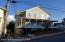 32 Green St, Edwardsville, PA 18704