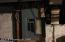 320 Worchester St, Nescopeck, PA 18635