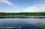 View of community lake (2)